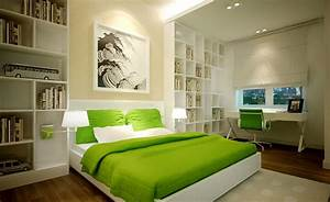 Bedroom, Home, Office, Designs, To, Love