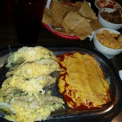 elite cuisine kansas city el sombrero restaurant 30 reviews