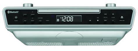 kitchen cabinet radio cd player counter cabinet radio tv kitchen dvd cd stereo am fm 9609