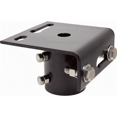 rab bsf flood light universal mounting bracket 2 3 8 inch