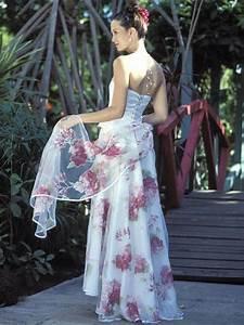 robes de soire pour les ftes robe de bal robe de holidays oo With zelia robe