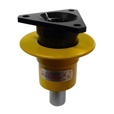 spa quick release steering wheel boss qr  merlin motorsport