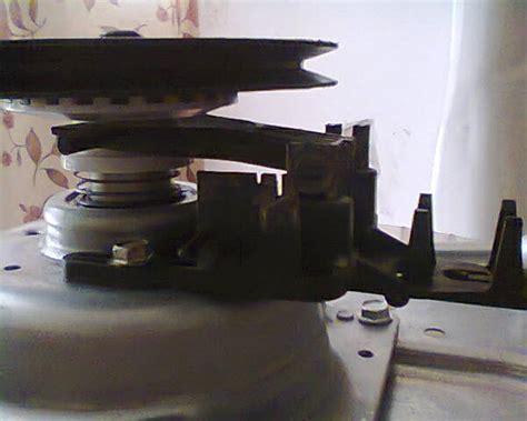 solucionado lavadora mabe de 18 kg lava fuerza yoreparo