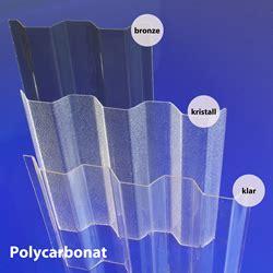 lichtplatten aus polycarbonat lichtplatten aus pc