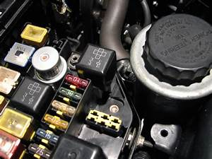 Lexus Sc300 Fuse Box - Wiring Diagrams Image Free