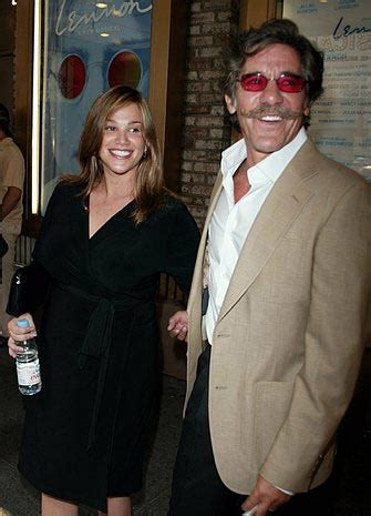 photo coverage lennon opening night arrivals