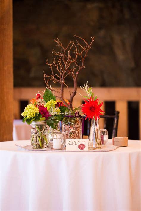 512 best rustic wedding ideas images on pinterest