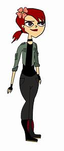 Information About Pokemon Zoey Fan Art Yousenseinfo