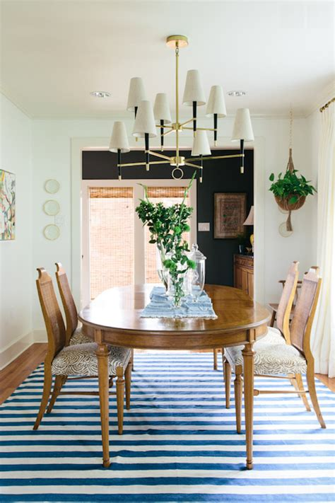 cozy   dining room  rugs trend center  rugs