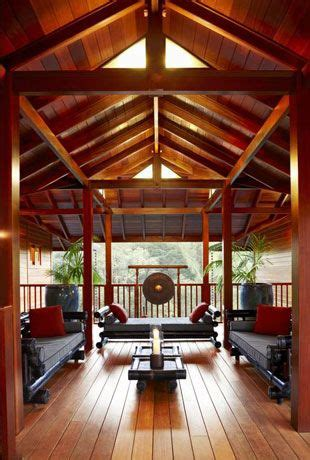 exotic balinese style homes beautiful ceiling balinese