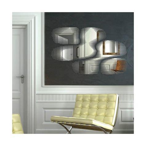 miroir adhesif grande taille miroir snap du c 233 l 232 bre designer norguet