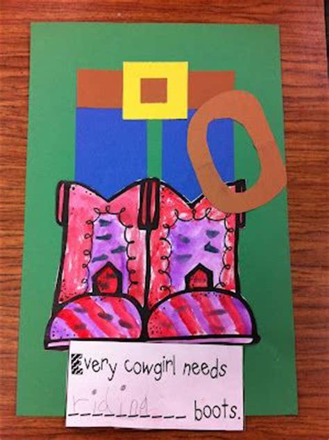 461 best images about west preschool theme on 221 | 6c5cda6a5d728c302fd86fb5ce0c19cf cowboy western western theme