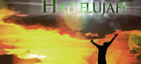 list  synonyms  antonyms   word hallelujah