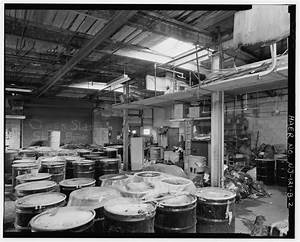 United States Radium Corporation