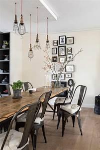 tendance deco le metal fait le mur laurie lumiere With attractive idee couleur pour salon 12 decoration murale effet metal peinture cuivre