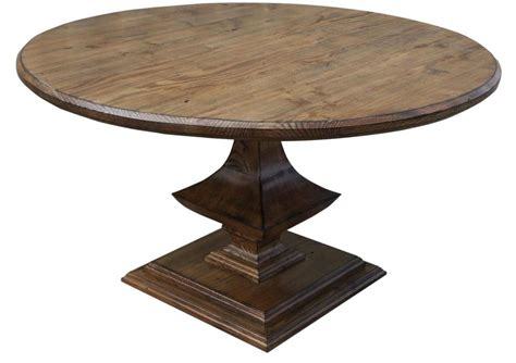 black round pedestal dining table round black pedestal dining table high quality interior