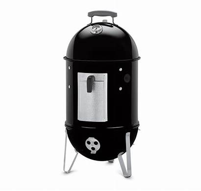 Smokey Mountain Cooker Weber Smoker Grill Purposes