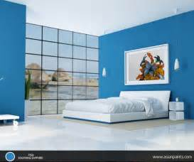 107 best room inspirations images on bedroom ideas home and inspiration wall