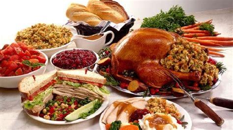 american thanksgiving food traditional american thanksgiving dinner to be held at hyatt regency dar es salaam corporate