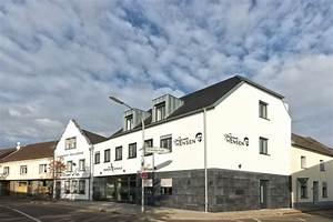 Az Web Heinsberg : hotel hensens residenz heinsberg randerath restaurantf hrer gusto ~ Frokenaadalensverden.com Haus und Dekorationen