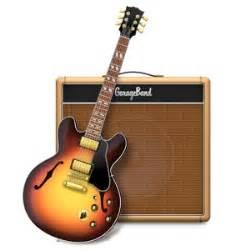 Garageband  Official Apple Support