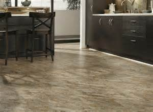 Tranquility Resilient Flooring Cleaning by Tranquility 5mm Tuscan Click Resilient Vinyl