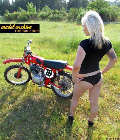 siege moto siege models motocross supercross