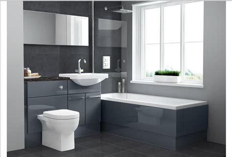 free bathroom design tool bathroom design tool home design