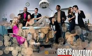 Greys Anatomy Season 8 Episode 2 Tracklist Latest