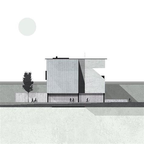 zean macfarlane  minimalism   evolving sector