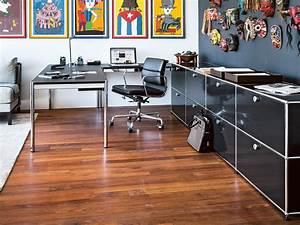 Usm Haller ähnlich : usm haller storage for home office office shelving by ~ Watch28wear.com Haus und Dekorationen