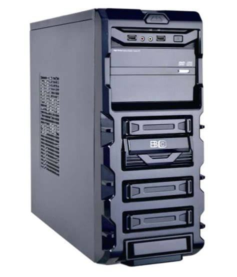 Computer Cabinet Flipkart by Computer Desktop Cabinet Available At Snapdeal For Rs 3950