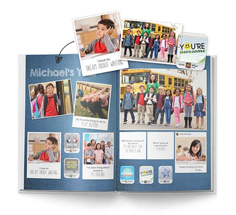 find yearbook photos for free an elementary school yearbook company you 39 ll treering