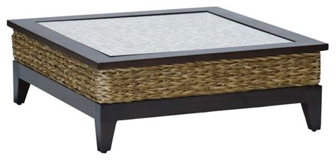 patio coffee table with storage aqua square coffee table outdoor coffee tables outdoor
