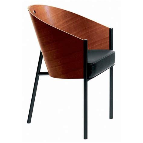 chaise de designer celebre fauteuil costes par philippe starck pour driade 07