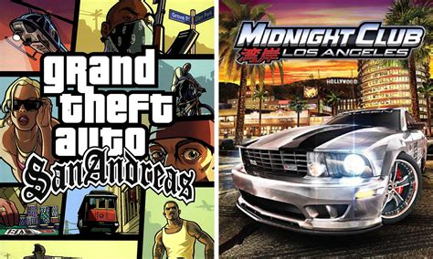 Xbox One Backwards Compatible Games Gta V