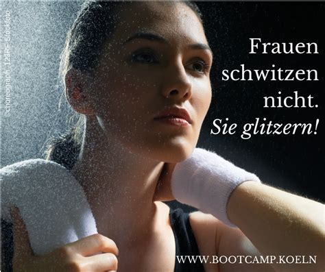 Trainingsmotivation  Bootcamp Köln