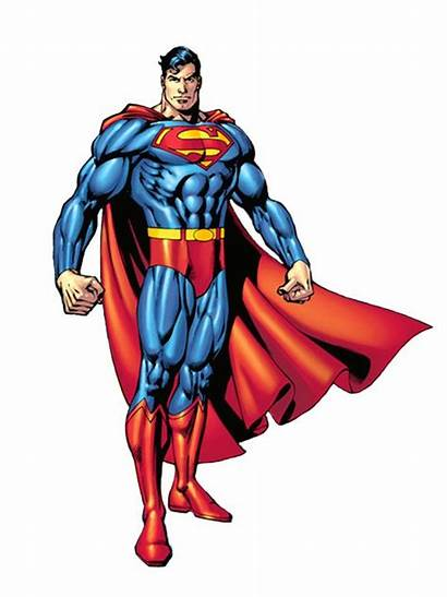 Superman Ultimate Alpha Mutant Comic Clipart Clip
