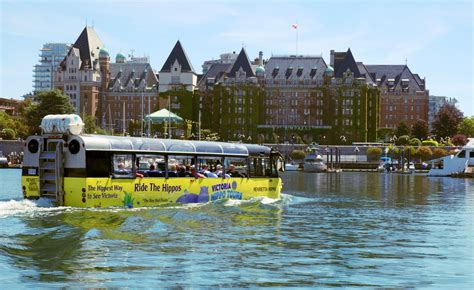 Boat Tour Vancouver Bc by Bc Boat Tours Find Your