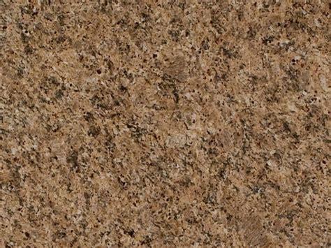 granite countertops best quality in upstate sc