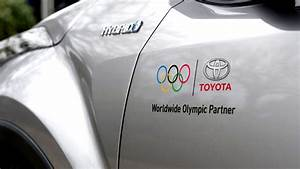 Toyota Gap : auto dauphin toyota gap concession toyota gap hautes alpes ~ Gottalentnigeria.com Avis de Voitures