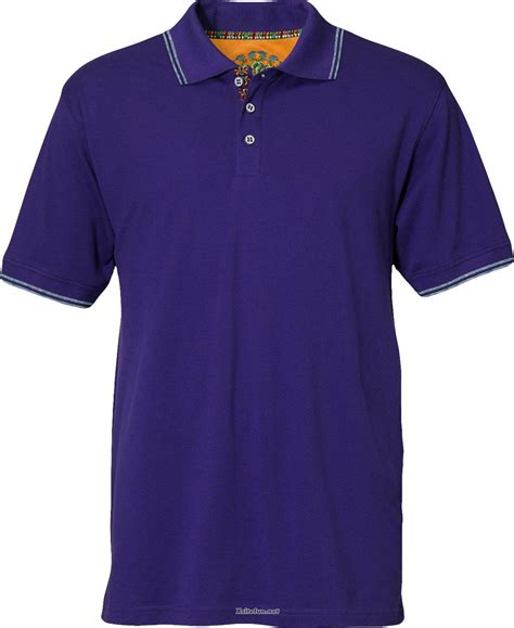 polo summer t shirts for boys xcitefun net