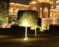 landscape lighting outdoor lighting atlanta marietta ga With outdoor landscape lighting marietta ga