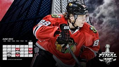 Blackhawks Chicago Stanley Cup Wallpapers Blackhawk Background