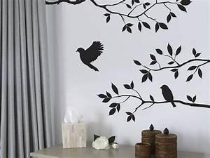Painting walls design ideas nightvale