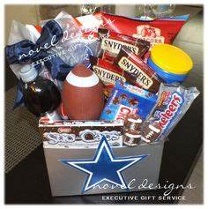 Gift Ideas for Boyfriend Christmas Gift Ideas For Cowboy