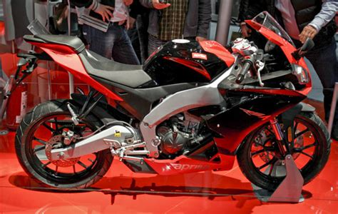aprilia rs4 125 tuning rs250 rear sets bolt on to rs50
