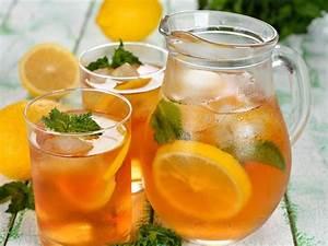 Lavendel Tee Selber Machen : die 25 besten ideen zu hibiskus tee auf pinterest eistee lavendel tee und kr utertees ~ Frokenaadalensverden.com Haus und Dekorationen