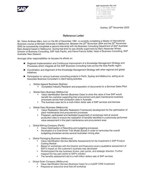 Erp Software Sales Resume by Phd Thesis Erp