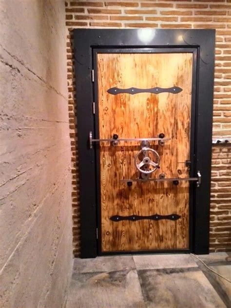 17 Best Ideas About Door Locks On Pinterest Front Door